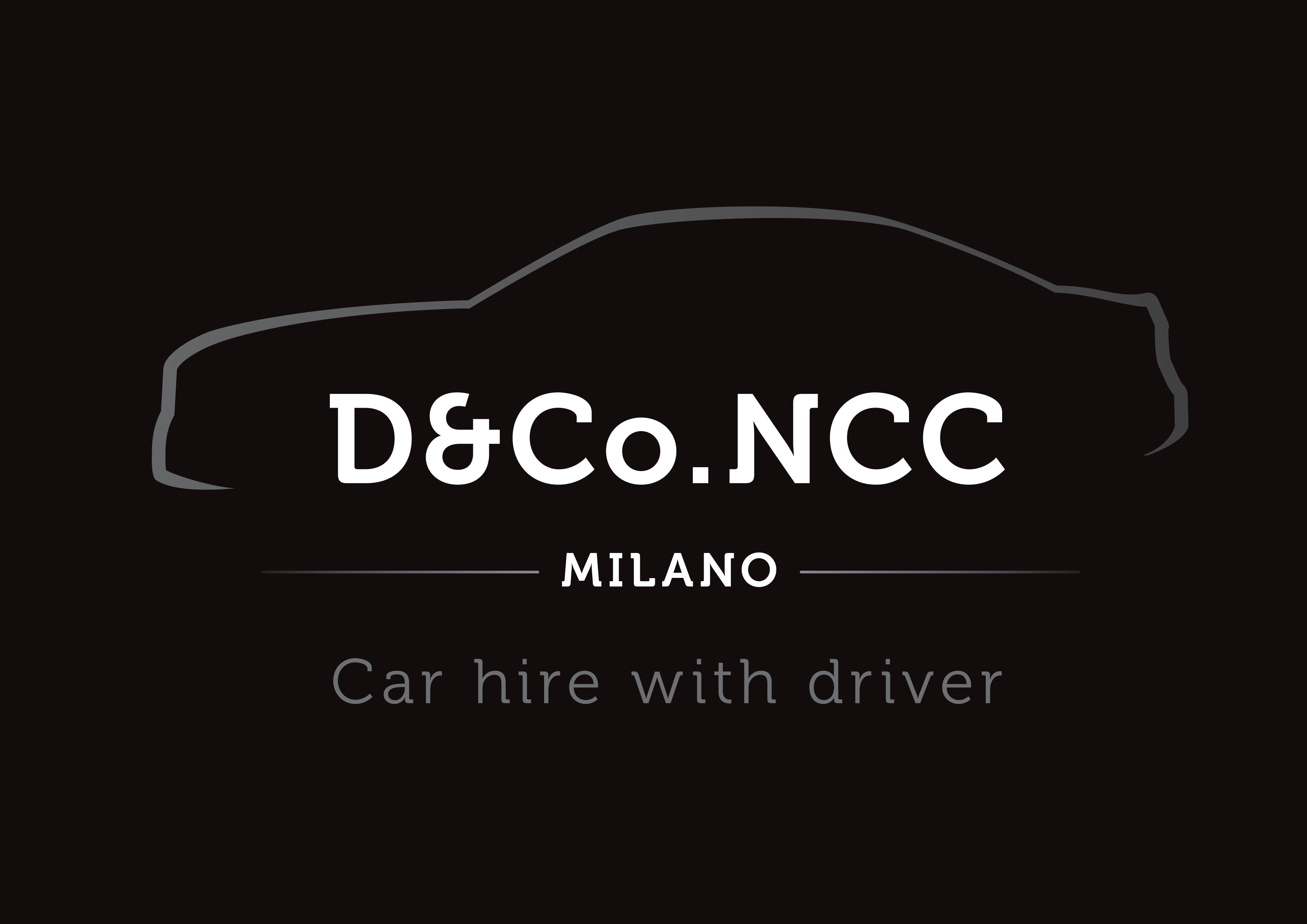 Deco NCC Milano